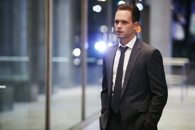 suits season 5 episode 8